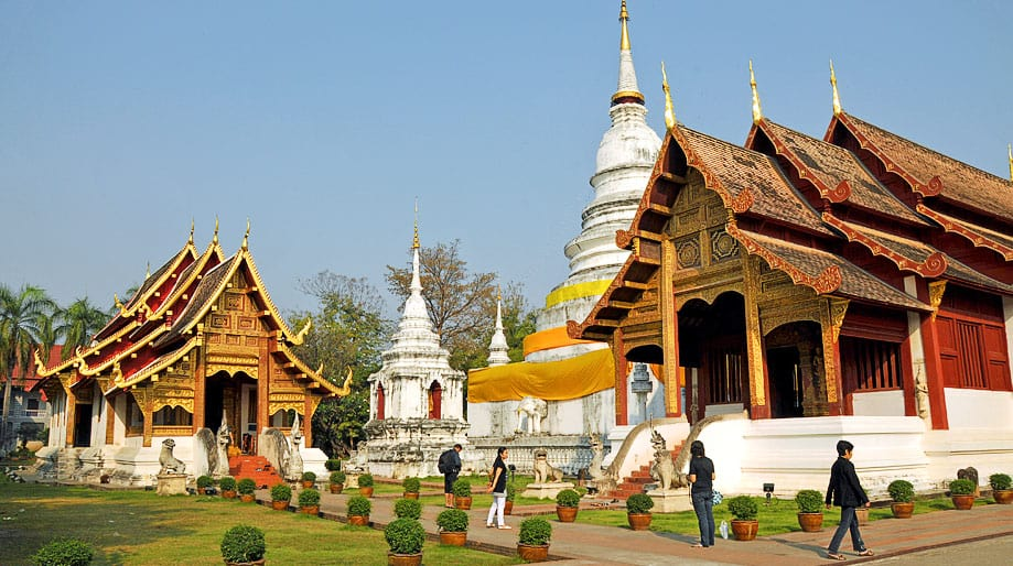que-ver-tailandia