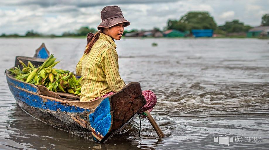 camboya-fotos