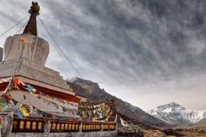 fotos nepal