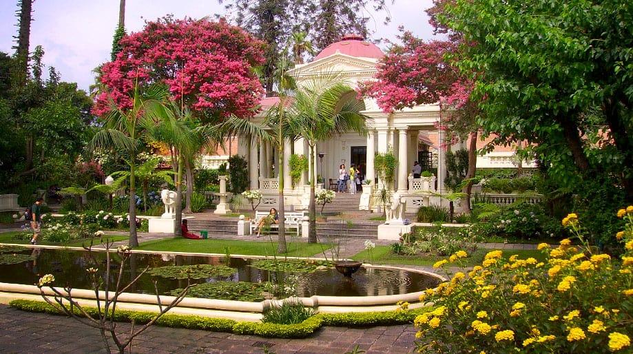 jardin-suenos-katmandu