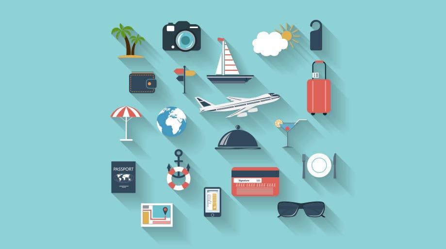 seguro-obligatorio-de-viajeros