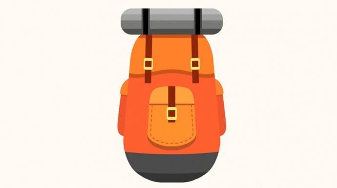 viaje-mochilero