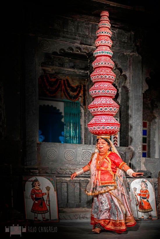 qué hacer en Udaipur