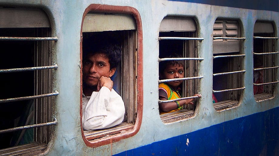 u00bfc u00f3mo comprar un billete de tren indio online