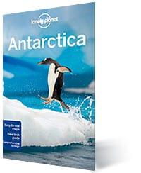Guía Antártida