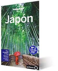 Guía Japón