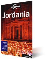 Guía Jordania