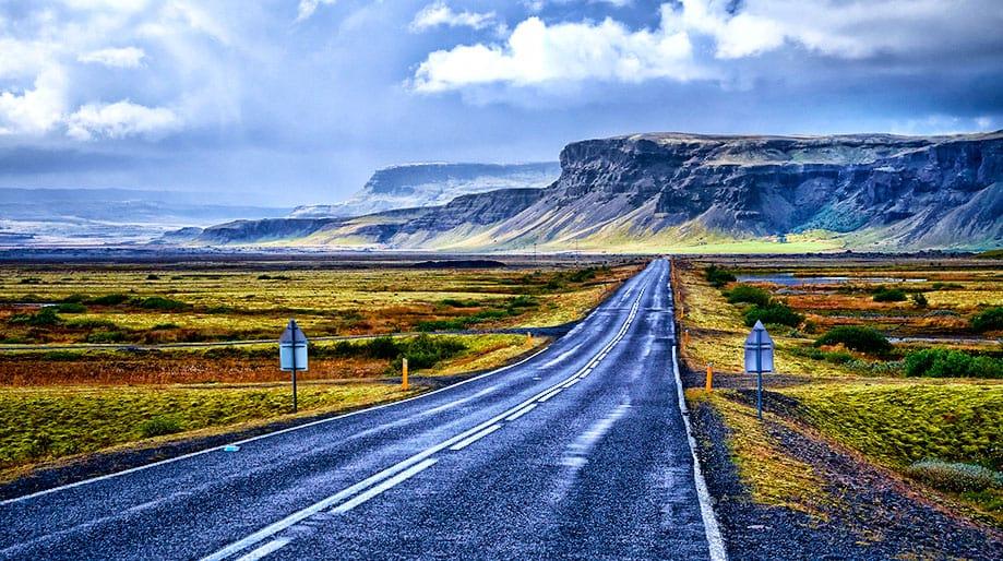 fotos islandia