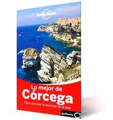qué ver en Córcega
