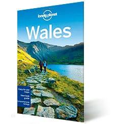Qué ver en Gales