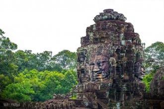 camboya2