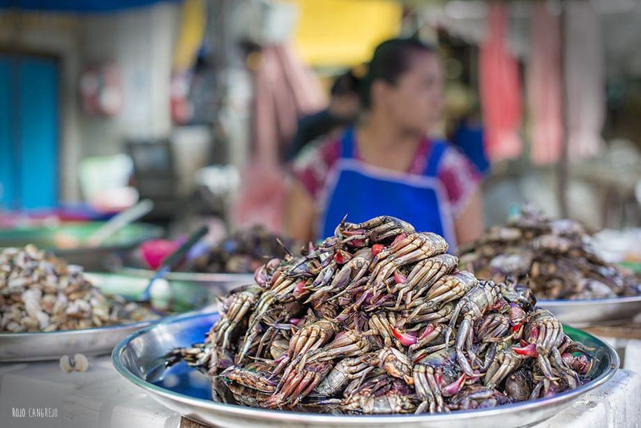 que visitar en bangkok