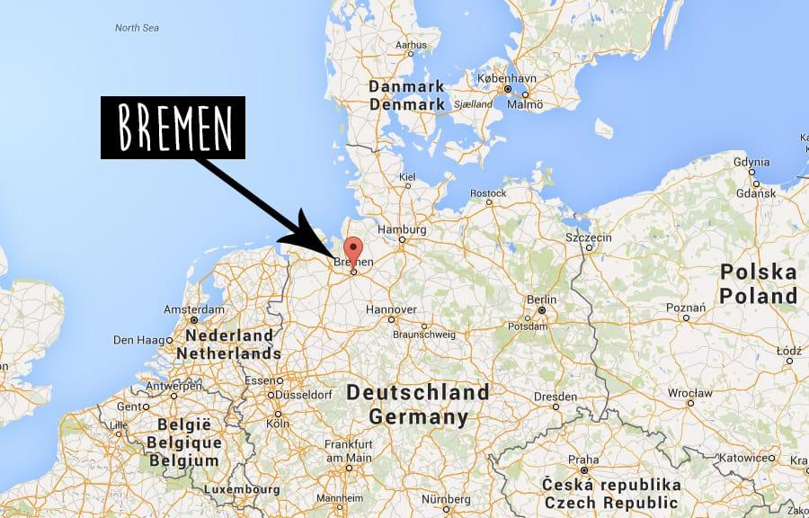 alemania turismo