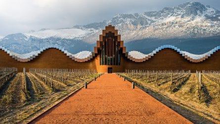 Qué ver en Rioja Alavesa | Rojo Cangrejo Blog de viajes