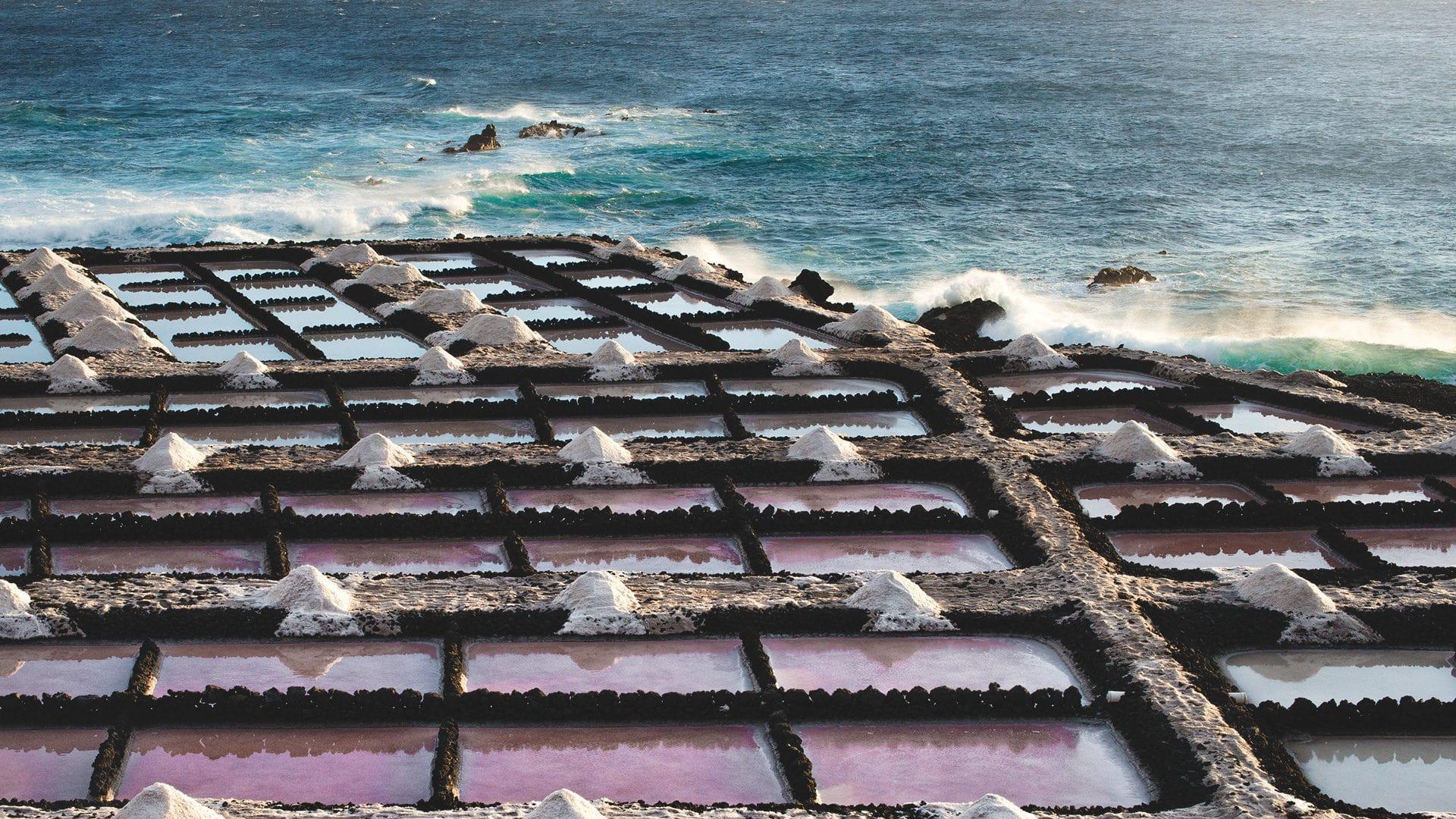 Qué ver en La Palma Canarias | Rojo Cangrejo Blog de Viajes