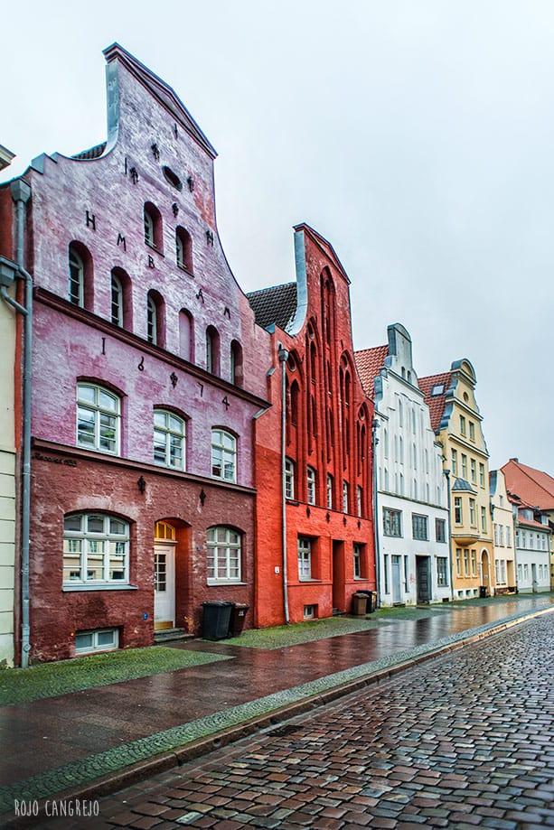 ciudades mas bonitas de europa