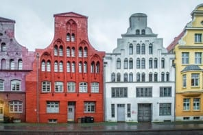 excursiones desde berlin