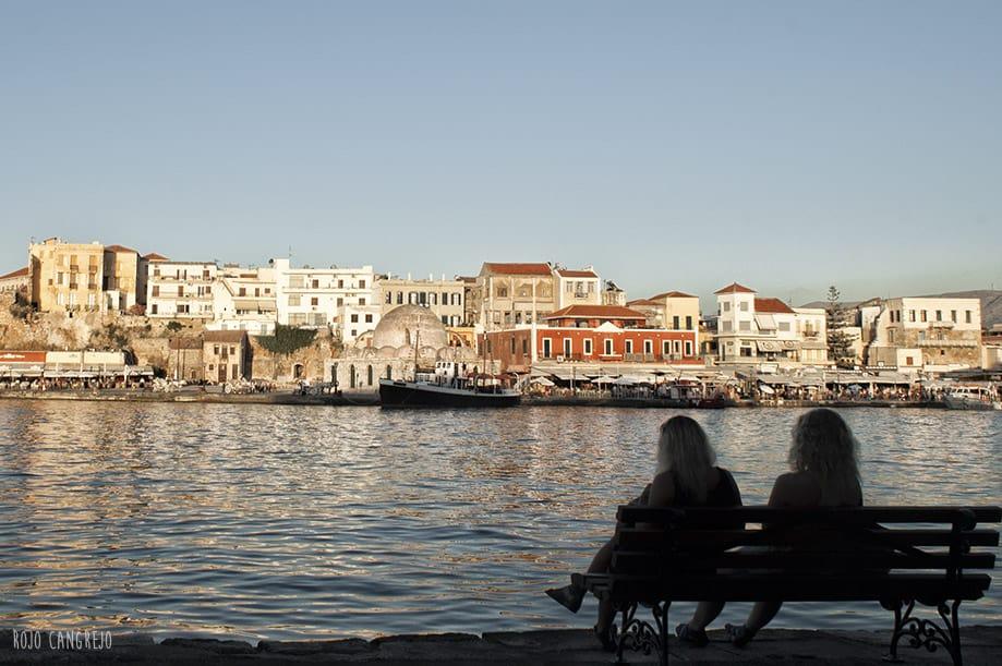 chania-grecia