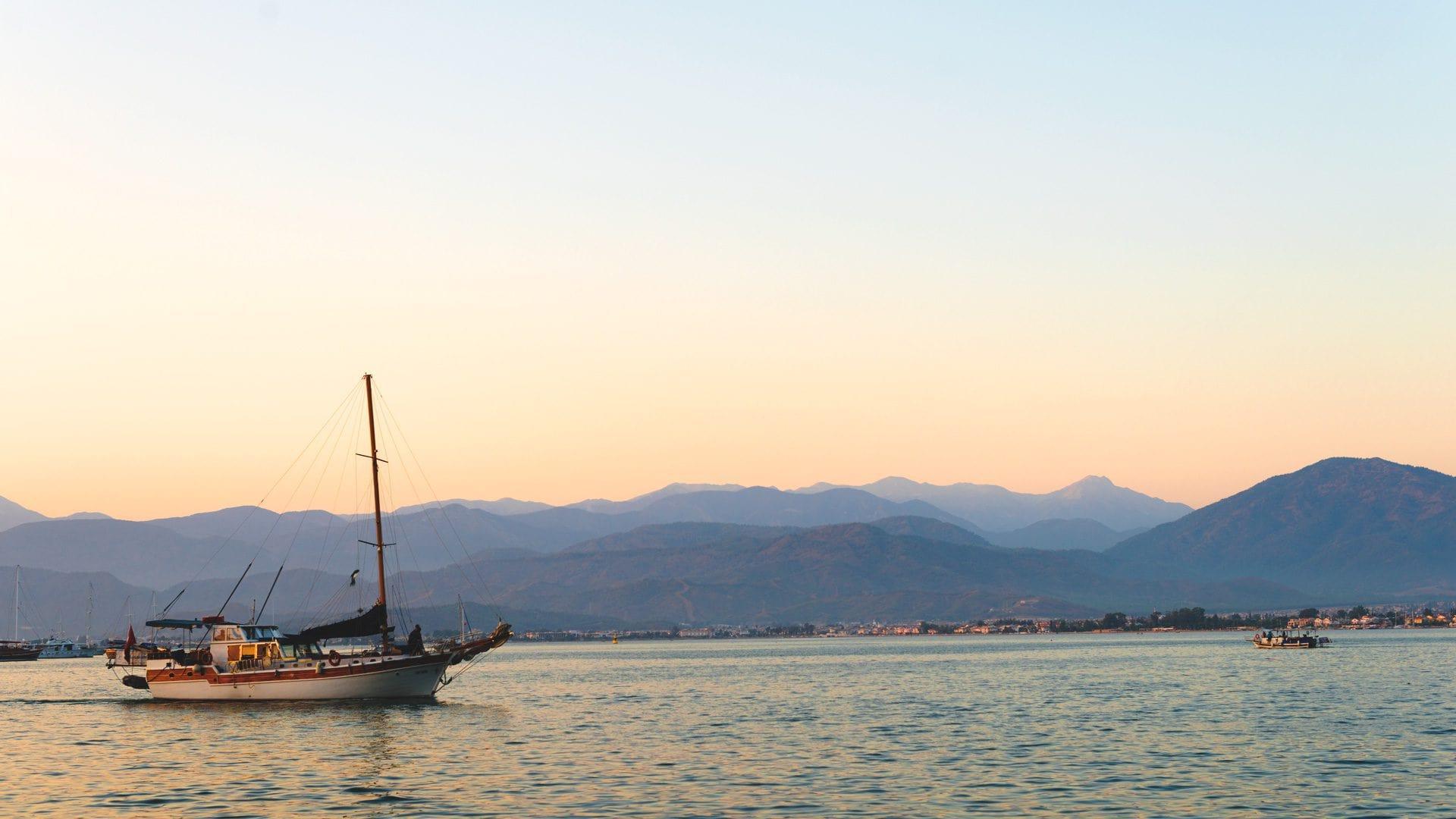 Qué ver en la costa Turquesa | Rojo Cangrejo Blog de Viajes