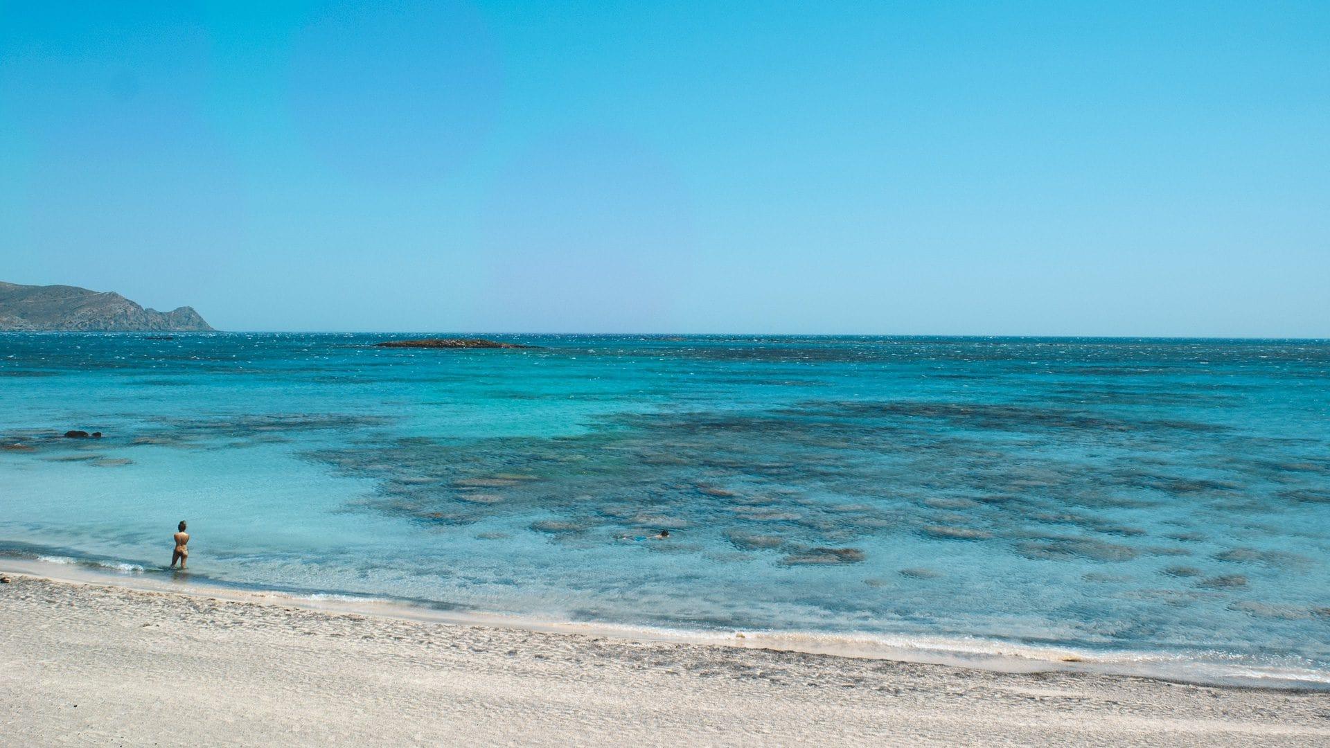 Guía qué ver en Creta | Rojo Cangrejo Blog de Viajes