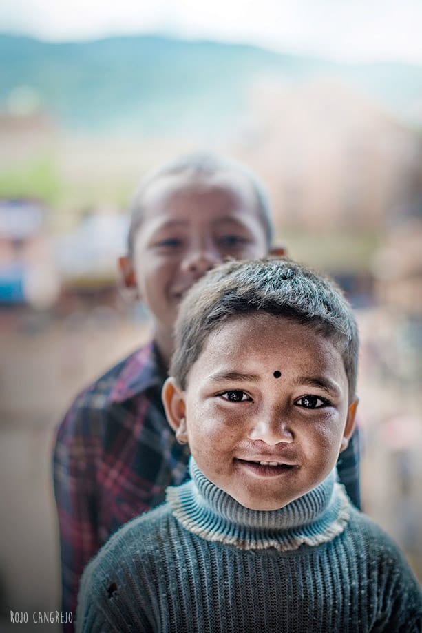 Qué visitar en Bhaktapur