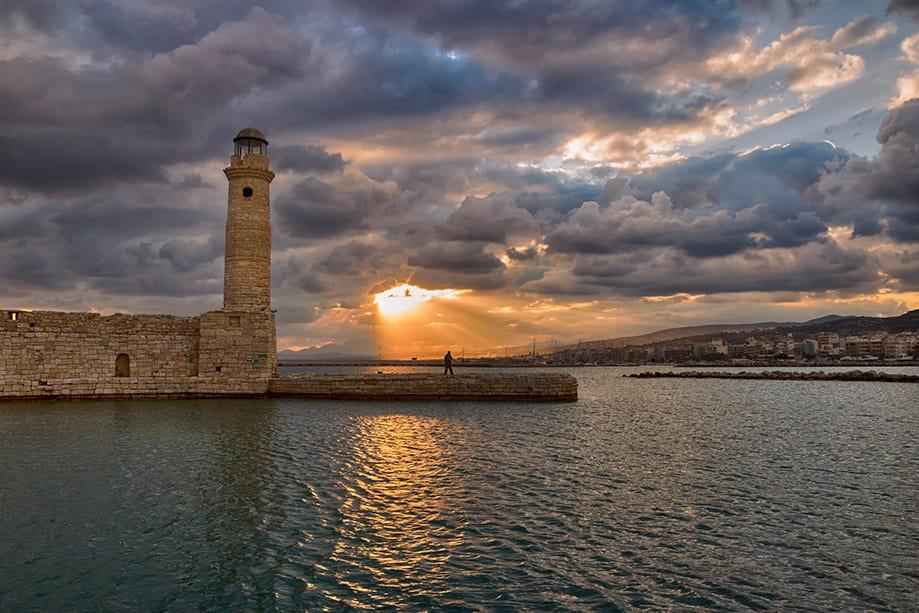 Retimo que ver el Creta