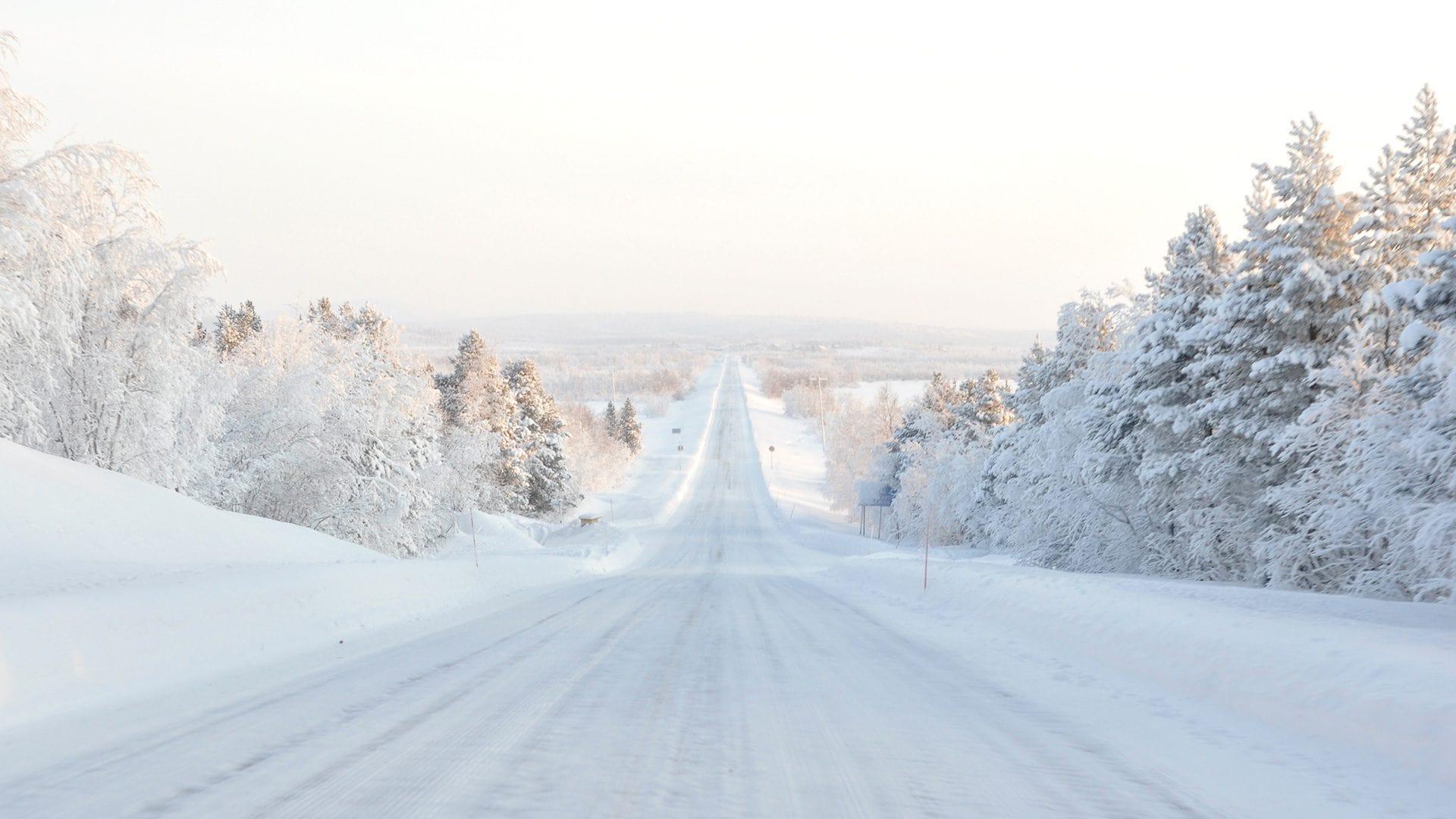 A dónde viajar en diciembre | Rojo Cangrejo Blog de Viajes