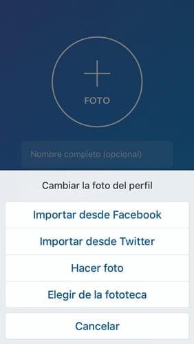 Descargar-Instagram10