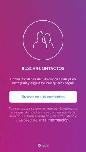 Descargar-Instagram12