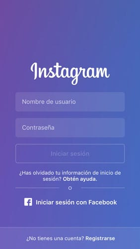 Descargar-Instagram2