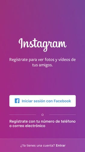 Descargar-Instagram3