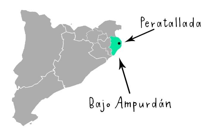 mapa_Peratallada