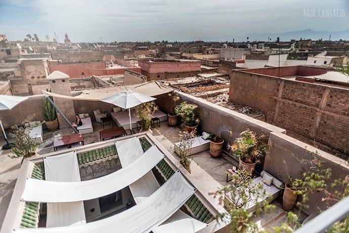 visita_marrakech_2_dias