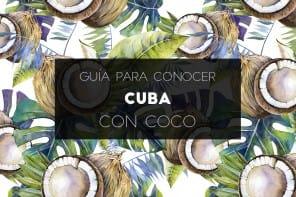 Qué ver en Cuba