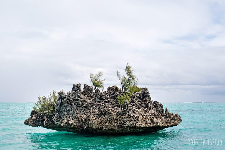 Mauricio, ¿Qué ver y hacer en la isla?