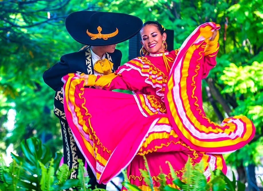 consejos para visitar Riviera Maya