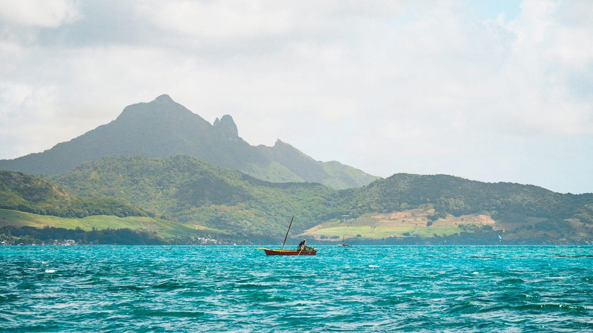 Qué ver en Mauricio | Rojo Cangrejo Blog de Viajes