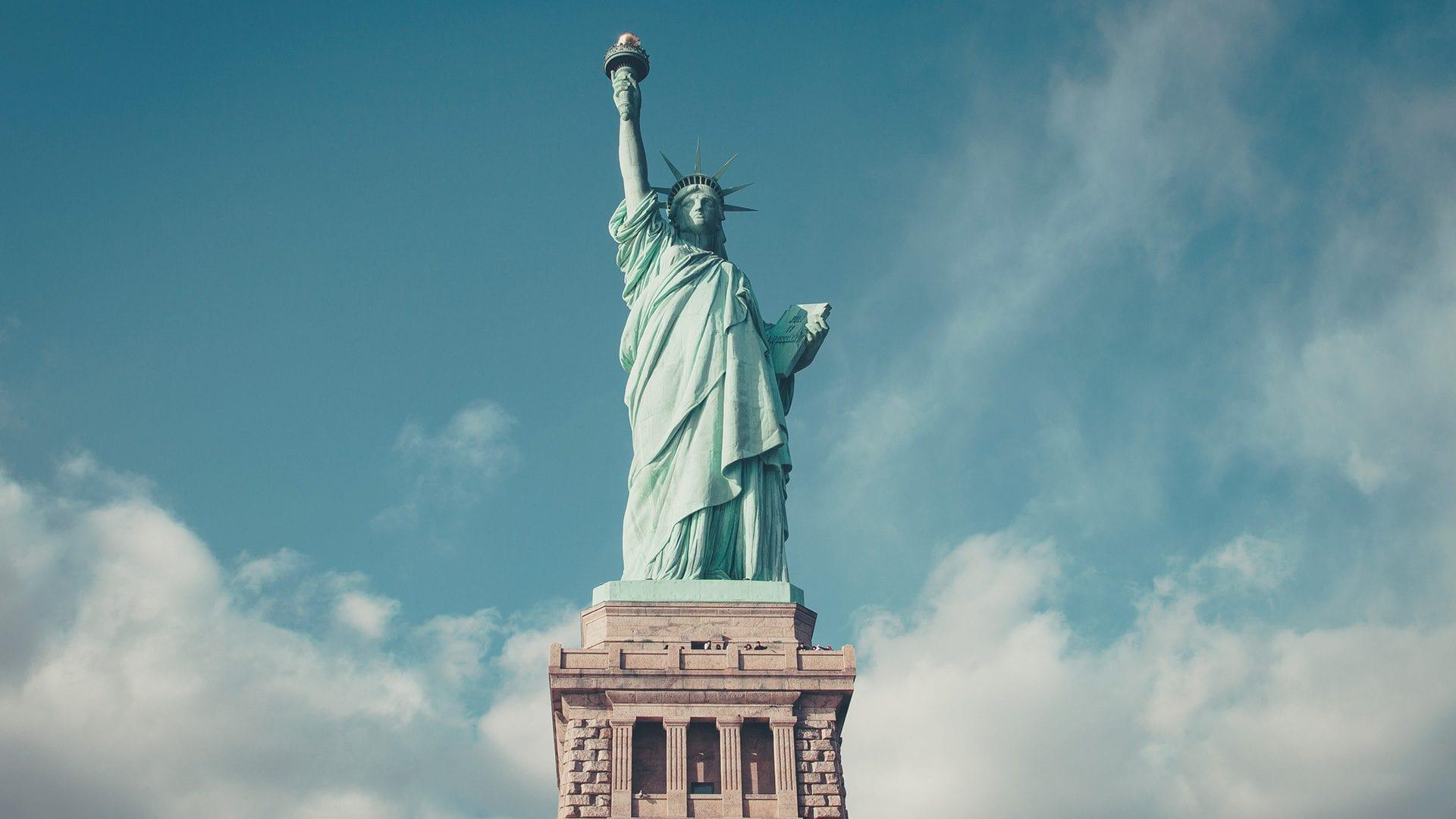 Qué ver en Nueva York | Rojo Cangrejo Blog de Viajes
