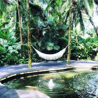 Qué ver en Costa Rica? Los lugares más bonitos