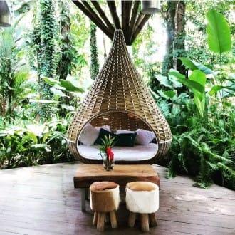 ¿Cómo llegar a Costa Rica desde España y qué necesitas para viajar?