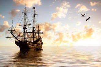 piratas_del_Caribe2