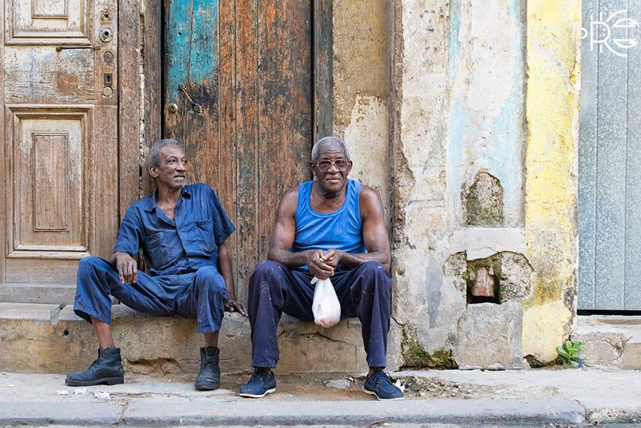 Qué ver en Cuba en una semana