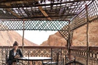 Guía qué ver en Marruecos