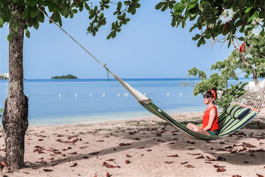 ¿Cuándo viajar a Jamaica?