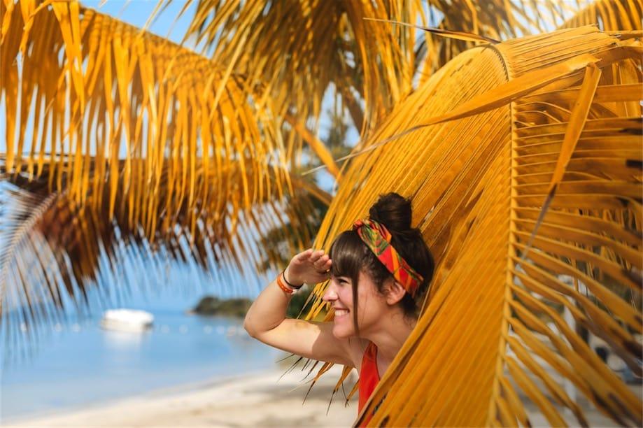 Requisitos para viajar a Jamaica desde España