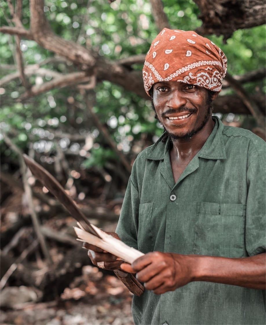 ¿Quiénes y qué son los rastafaris?
