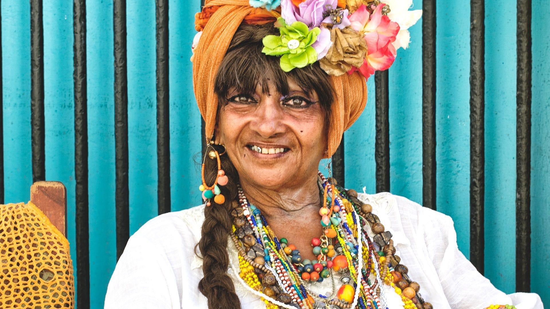 Qué ver en La Habana | Rojo Cangrejo Blog de Viajes