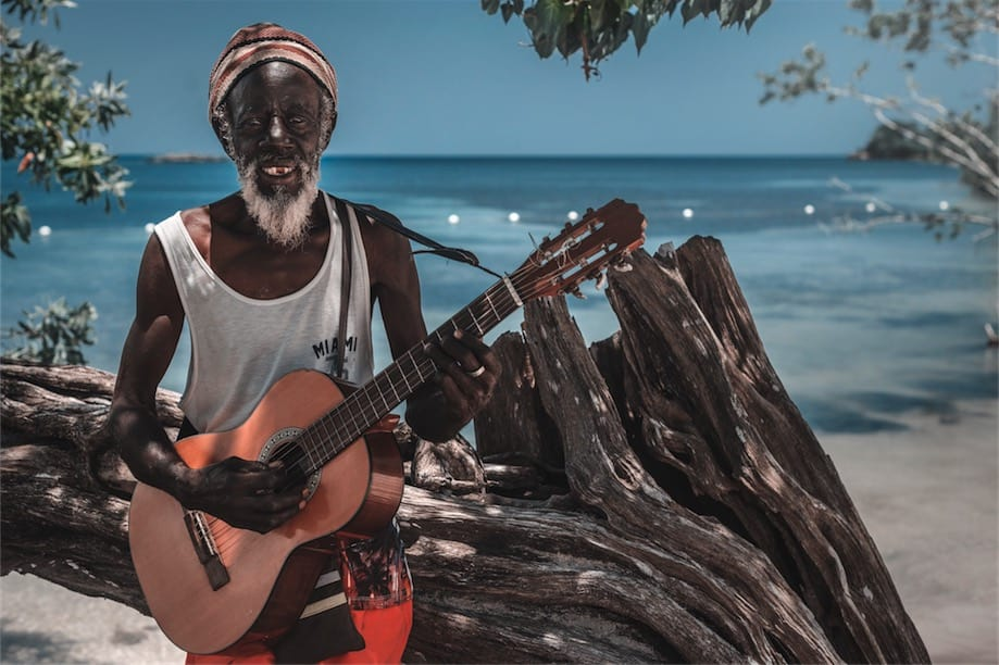 qué hacer en Jamaica Montego Bay