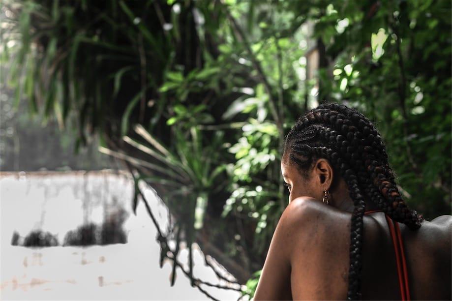 qué ver en Jamaica