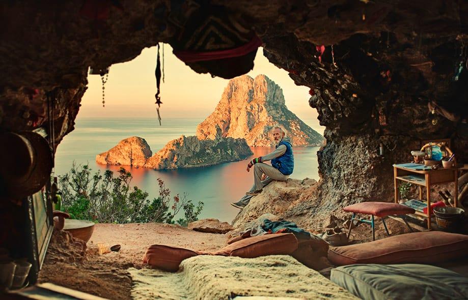 qué ver en Ibiza en 3 días